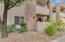 1295 N ASH Street, 1012, Gilbert, AZ 85233