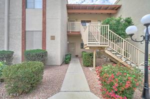205 N 74TH Street, 102, Mesa, AZ 85207