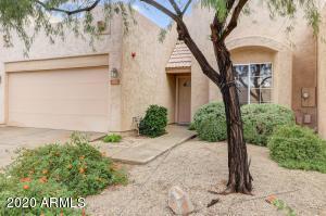 11711 N 114th Place, Scottsdale, AZ 85259
