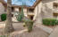 9460 N 92nd Street, 208, Scottsdale, AZ 85258