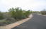 30600 N Pima Road, 57, Scottsdale, AZ 85266