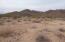 12224 N Cloud Crest Trail, 12, Fountain Hills, AZ 85268