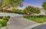 1101 E WARNER Road, 124, Tempe, AZ 85284