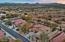 32644 N 40TH Place, Cave Creek, AZ 85331