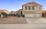 11417 W EMERALD Lane, Avondale, AZ 85392