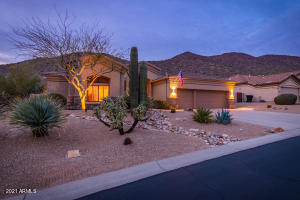 11426 E ASTER Drive, Scottsdale, AZ 85259
