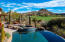 10327 E WHITE FEATHER Lane, Scottsdale, AZ 85262