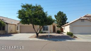 1056 W TODD Drive, Tempe, AZ 85283