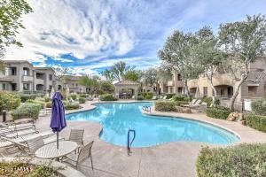 19475 N GRAYHAWK Drive, 1075, Scottsdale, AZ 85255