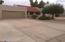 3811 E SEQUOIA Trail, Phoenix, AZ 85044
