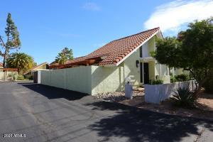 4747 N 10TH Street, Phoenix, AZ 85014