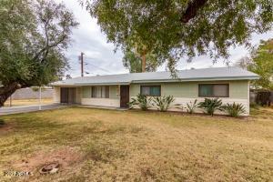 1417 E WHITTON Avenue, Phoenix, AZ 85014