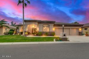 4935 E Calle Ventura, Phoenix, AZ 85018