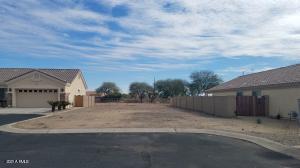 11667 W Lakeview Court, 2, Surprise, AZ 85378