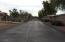 5523 N 179th #404 Drive, 404, Litchfield Park, AZ 85340