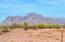 1440 N Idaho Road, 2057, Apache Junction, AZ 85119