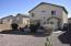 22192 W YAVAPAI Street, Buckeye, AZ 85326