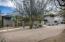 22218 N CHURCH Road, Scottsdale, AZ 85255