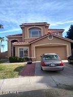 21613 N 59TH Drive, Glendale, AZ 85308