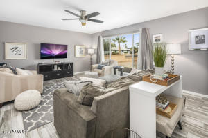 6537 E PALM Lane, Scottsdale, AZ 85257