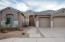 4135 W BUCKSKIN Trail, Phoenix, AZ 85083