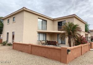 15650 N 19TH Avenue, 1192, Phoenix, AZ 85023