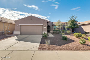 41693 W SUMMER WIND Way, Maricopa, AZ 85138