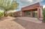 20301 N OXBOW Lane, Maricopa, AZ 85138