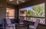 19700 N 76TH Street, 2086, Scottsdale, AZ 85255
