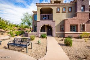 3935 E ROUGH RIDER Road E, 1021, Phoenix, AZ 85050