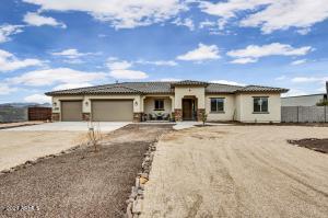 31113 N 136TH Way, Scottsdale, AZ 85262