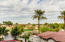 15802 N 71ST Street, 355, Scottsdale, AZ 85254