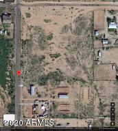0 N 239TH AVE Avenue, E, Morristown, AZ 85342