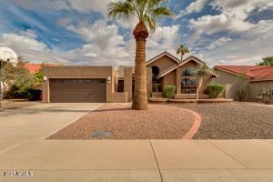 10865 N 111TH Place, Scottsdale, AZ 85259