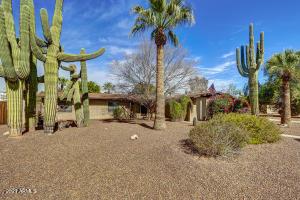 6302 E CORRINE Drive, Scottsdale, AZ 85254