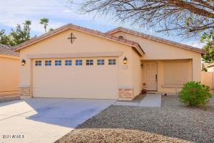 39866 N CALABRIA Street, San Tan Valley, AZ 85140