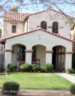 15332 W DAHLIA Drive, Surprise, AZ 85379