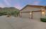 15720 N 115TH Way, Scottsdale, AZ 85255