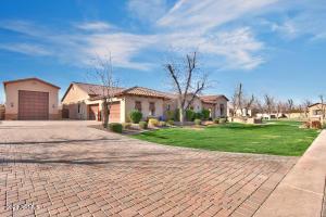 24400 S 202ND Court, Queen Creek, AZ 85142