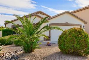 2755 E MINERAL PARK Road, San Tan Valley, AZ 85143