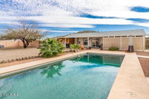 11004 W Arica Road, Casa Grande, AZ 85193