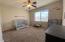 3987 E HERRERA Drive, Phoenix, AZ 85050