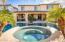 2872 E REDWOOD Place, Chandler, AZ 85286