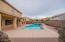 11859 W KINDERMAN Drive, Avondale, AZ 85323