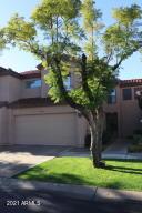 1103 W MANGO Drive, Gilbert, AZ 85233