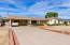 5714 W BELMONT Avenue, Glendale, AZ 85301