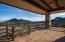 4565 E MOONLIGHT Way, Paradise Valley, AZ 85253