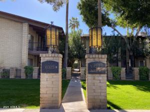 6925 E 4TH Street, 2, Scottsdale, AZ 85251