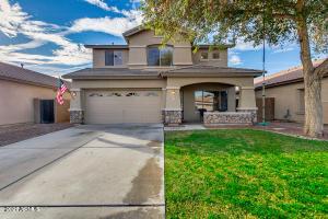 12829 W APODACA Drive, Litchfield Park, AZ 85340