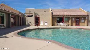 5525 E THOMAS Road, K14, Phoenix, AZ 85018